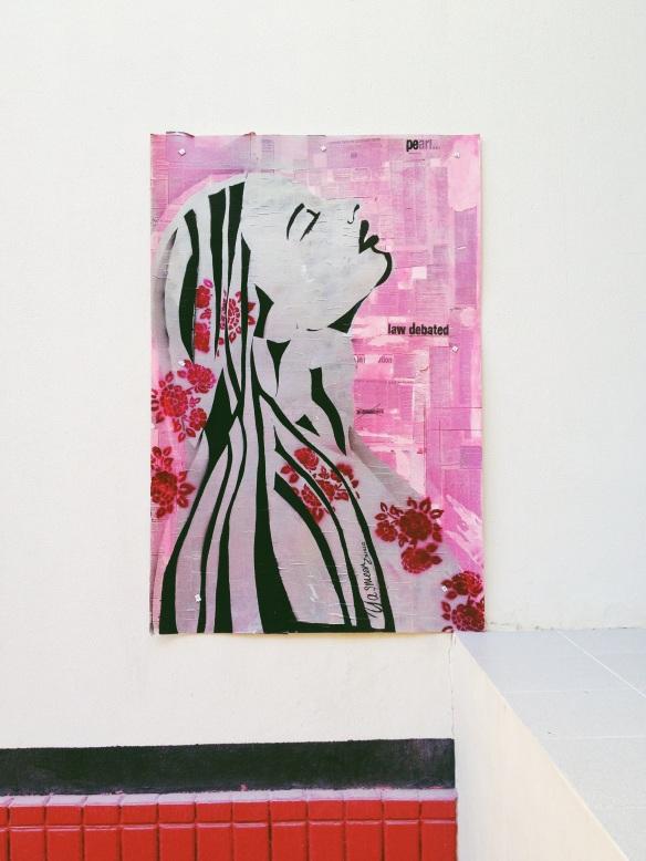 ART (part 2)